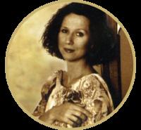 Anna Faber