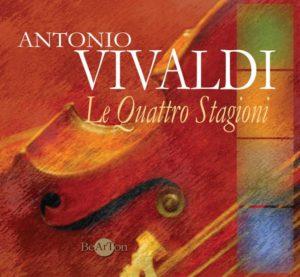Antonio Vivaldi – Le quattro stagioni