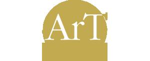 bearton-logo-main-about_300