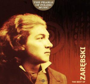 The Best of Zarebski